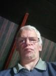Paul , 55  , Bridgwater