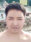 Farkhat, 31  , Bishkek