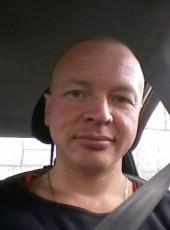 vasya, 40, Russia, Velikiy Novgorod
