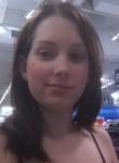 Sarah , 33  , Columbus (State of Ohio)