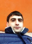 Ovik, 25  , Armavir