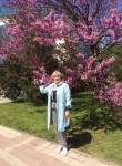 Valentina, 63  , Novorossiysk