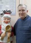 nikolay, 72, Vitebsk