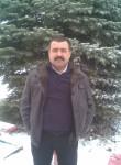 Orif, 49  , Safonovo