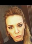 Ksenya, 33, Moscow