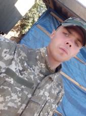 Vanyek, 20, Ukraine, Vasyshcheve