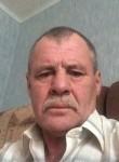 Oleg, 54  , Gorodishche (Volgograd)