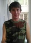 Aleksey, 30  , Oral