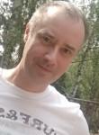 Ilya, 44  , Burmakino ()