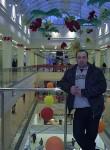 Aleksey, 38, Petrozavodsk