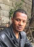 Bbbbb, 35  , Addis Ababa