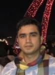 yameen, 26  , Jidd Hafs