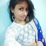 Savita Kumari, 22  , Dumraon