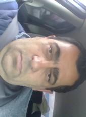 Grachik Galstyan, 50, Armenia, Spitak