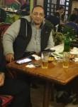 Nouel, 51  , Cairo