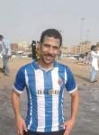 Nasr Mohamed , 35  , Prague