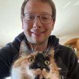 Andre, 24  , Hutthurm