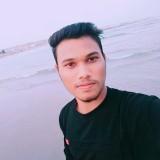 Ahmed Hossain, 22  , Sur