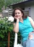 Nataliya, 43  , Svetogorsk