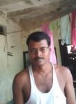 भथक्षहर, 23  , Varanasi