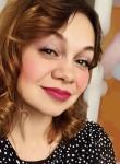 Aleksandra, 32  , Navashino