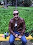 sergey, 23, Yekaterinburg