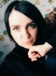 Natalya, 36  , Kirov