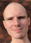 Kirill, 23, Penza