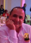 John, 54  , Beirut