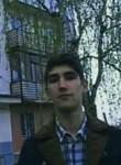 Viktor, 18, Kiev