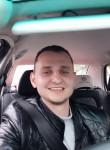 Igor, 23  , Minsk