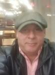 Dino, 45  , City of London