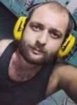 Nikoloz Ignatov, 24  , Tbilisi