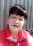 Tatyana, 46  , Korkino