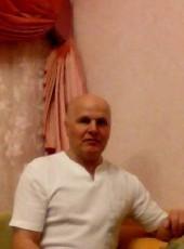 Vasiliy, 62, Ukraine, Artsyz