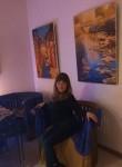 Arina, 53  , Liepaja