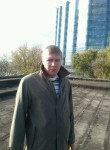 Boris, 41  , Rodionovo-Nesvetayskaya