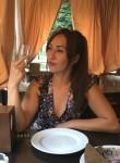 Hanna, 37  , Vadodara