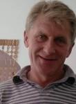 Oleg, 53  , Mykolayiv