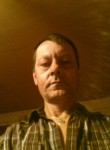 Marcu.andgei, 50  , Targu-Mures