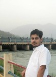 Madhur, 40 лет, Ajmer