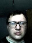 Evgeniy, 44  , Novokuznetsk