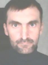 Vitaliy, 37, Ukraine, Vinnytsya