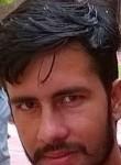 Narender, 24 года, Narwāna