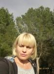 iryna, 45  , Palma