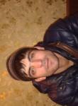 Saliev, 37  , Khislavichi