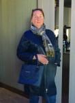 Людмила, 51 год, Геленджик