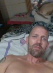 STONLEY, 44  , Chicago