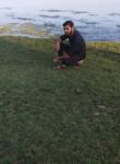 suraj, 18  , Surat