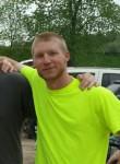 Nick, 25  , Farmington (State of Minnesota)